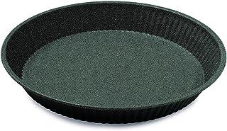 Guardini Blackstone Tarteform 地板形状,钢,灰色