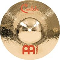 Meinl Percussion CA10S Candela 25.40 cm Percussion Splash