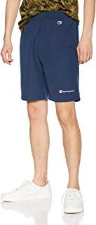 Champion 男士 C3-PS515 短裤 运动型 瑜伽裤