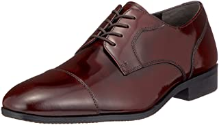MADALUS Modelo 商务皮鞋 宽幅 应聘 VT6913 男士