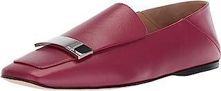 Sergio Rossi 女士 Sr1 乐福鞋