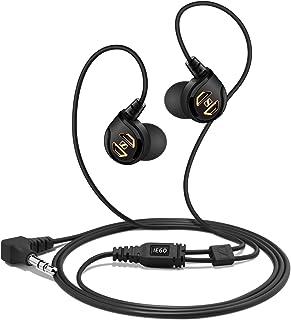 Sennheiser 森海塞尔IE 60 入耳式耳机