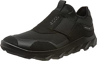 ECCO 爱步 Mx 男士 低帮休闲鞋