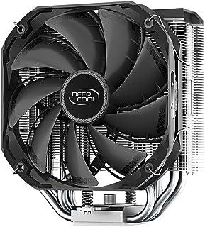 Deepcool AS500 CPU散热器 支持Ryzen5000系列 R-AS500-BKNLMN-G FN1481