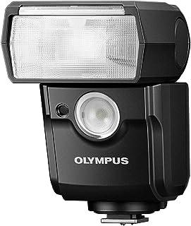 Olympus FL-700WR 电子闪存