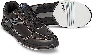 KR Strikeforce 男士 Flyer 保龄球鞋