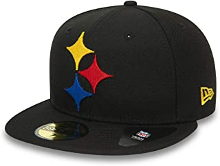 New Era Team Tonal 5950 Pitste OTC 帽子