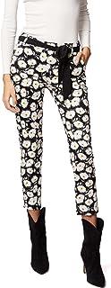 Morgan Pantalon Imprimé Pala 女士长裤