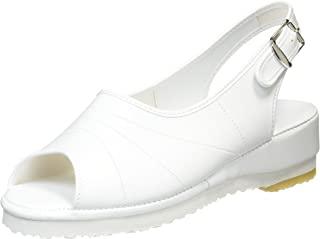 [玛丽安娜] *鞋 No.8
