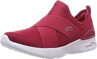 Skechers 斯凯奇 运动鞋 SKECH-AIR DYNAMIGHT-EASY CALL 女士
