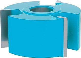 罗马碳化物 DC2324 10.16cm 直径玻璃切割器 DC2186-DC2190