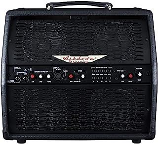 Ashdown AA-100-R 原声吉他放大器