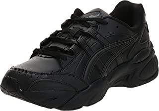 ASICS 亚瑟士 Gel-Bondi 男士跑鞋,黑色