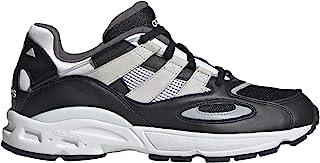 adidas 阿迪达斯 女式 Mavia X 跑鞋