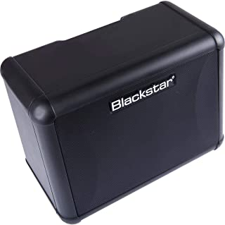 Blackstar Super Fly Extension Cabinet