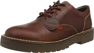 Kickers Daltrey Derby Derbys 男士皮鞋