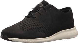 [ コール ハーン ] 轻便运动鞋2. 零大激光翼牛津布 w06037