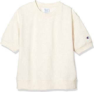 (冠军) Champion (冠军) 短袖运动衫