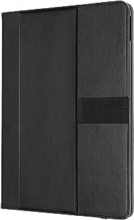 Classic Binder Case -P 平板电脑保护套 ipad Pro 10.5 黑色