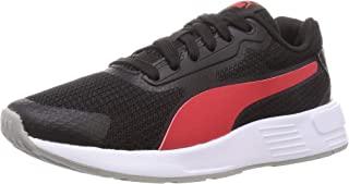 [Puma 彪马] 跑步鞋 运动鞋 运动靴 Tipper