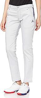 le coq sportif 高尔夫 [20年秋冬款] 长裤 QGWQJD03 女款