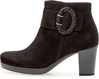 Comfort Sport 女士 32.862.47 短靴