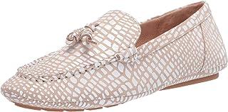 Corso Como CC 女士 Birgitta 驾车风格乐福鞋