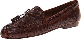 Sesto Meucci 女士 Neda 一脚蹬乐福鞋
