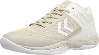 Hummel 手球鞋 AERO FLY