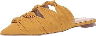 Sam Edelman 女士 Shanti 穆勒鞋