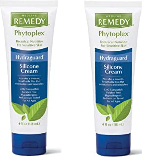 Remedy Phytoplex HydraGuard, 4 oz (2 Pack)
