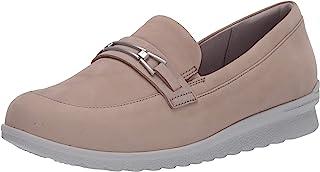 Aravon Josie Bit 女士乐福鞋