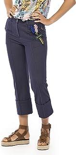 Mamatayoe 女士 Thymus 长裤