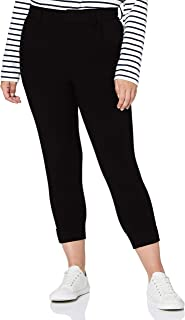 True Religion 女士羊毛褶皱长裤