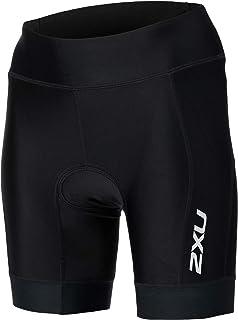 "2XU Perform 7"" 铁人三项短裤"