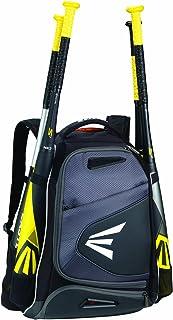 Easton E500p Backpack