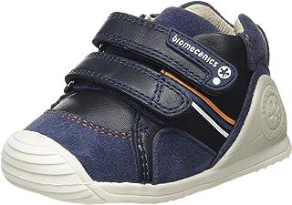 Biomecanics 男孩 211143 短靴