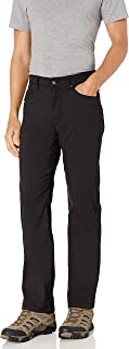 prAna Brion Men's Pant Inseam Pants