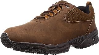 TOUGH WALKER 轻便运动鞋 8464 男士