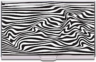 ACME 雅美 名片盒—流动艺术 美国品牌