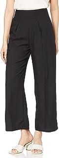 snidel 裤子 SWFP202109 女士