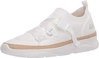 Skechers Bobs Surge-Sky 女士轻便运动鞋