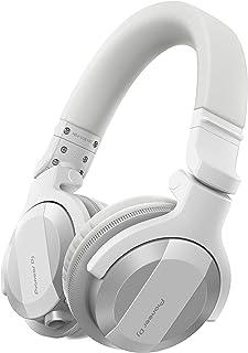 Pioneer 先锋 DJ 耳机 HDJ-CUE1 BT-W