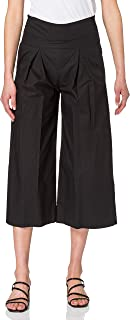 PINKO 女士长裤