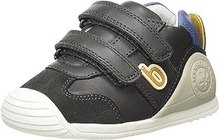 Biomecanics 211127 男童运动鞋