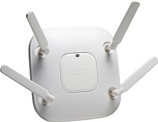 Cisco AIR-CAP3602I-B-K9 Aironet 3600 Series Ap 802.11N 网络设备