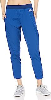 ELESSI 艾丽丝 短裤 Training Pants 女士