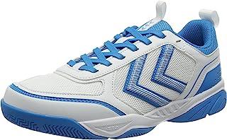 hummel 中性款 Aero Team 2.0 手球鞋