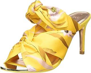 TED BAKER LONDON 女式 Serana 鞋
