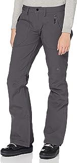 Burton 女士 Vida 滑雪裤